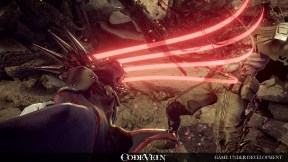 Code Vein Blood_VeilGauntlet2_1492619602