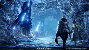 Code Vein FieldBerg_2_1492619604