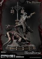 bloodborne-the-hunter-statue-prime1-studio-903046-03