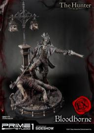 bloodborne-the-hunter-statue-prime1-studio-9030461-01