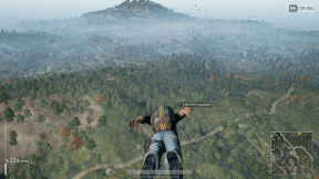 PlayerUnknows BattleGrounds (15)