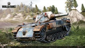 WoT Console update3-8 branded_edelweiss