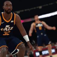 NBA 2K18 All Time Teams (6)
