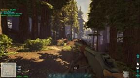 ARK Survival Evolved Screenshot 2017.09.01 - 01.56.55.79