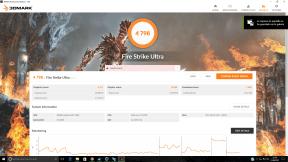 Desktop 08.15.2017 - 22.29.09.32