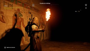 Assassin's Creed® Origins_20171031011426