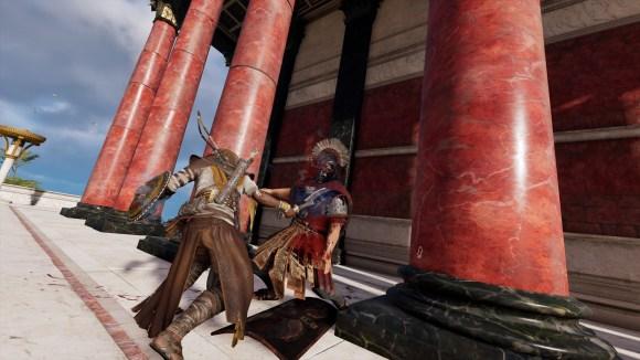 Assassin's Creed® Origins_20171105012700