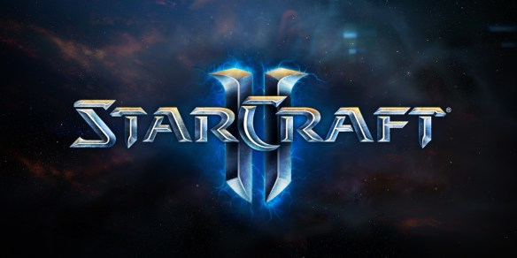 Blizzcon 2017: Starcraft II se convierte en free to play