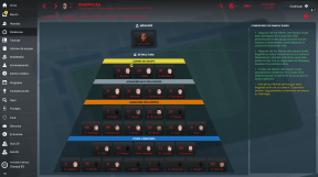 Football Manager 2018 2