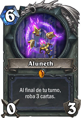 hearthstone kobolds-y-catacumbas_aluneth