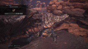 Monster Hunter: World Beta_20171209195046