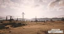 PlayerUnknows BattleGrounds Miramar (2)
