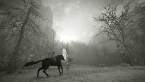 Shadow of the Colossus 24