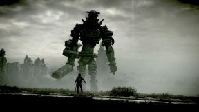 shadow of the colossus 6