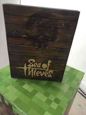 SeaOfThieves_4