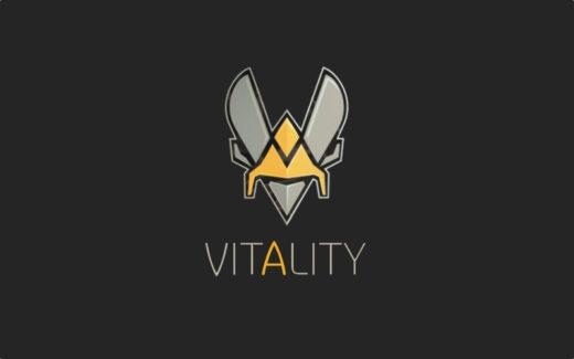 Team-Vitality