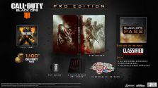 Call Of Duty Black Ops 4 Pro Edition Black Ops Pass SayNoToBlackOpsPass
