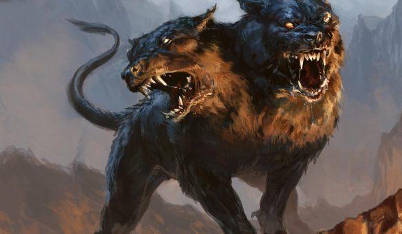 BattleBond: diversión a pares para Magic: The Gathering
