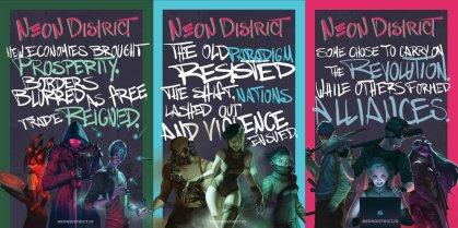 neon district art 6
