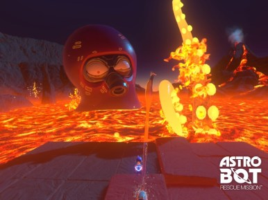 ASTRO BOT Rescue Mission™_20181006014340