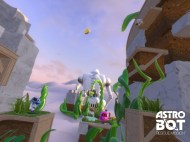 ASTRO BOT Rescue Mission™_20181006012602