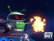 ASTRO BOT Rescue Mission™_20181014024624
