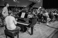 Games Symphonies 39