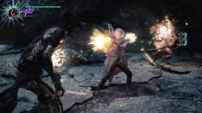 DMC5 0207_8 gunslinger copy