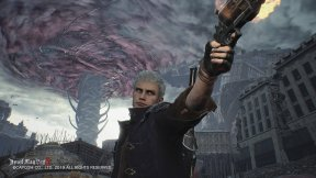 devil may cry 5 4