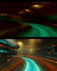 Sewer Speedway_Before_After_Environment_Stacked_CTR
