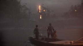 A Plague Tale: Innocence_20190509232355