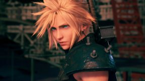 FINAL FANTASY VII Remake (8)