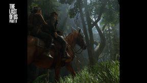 The Last of Us™ Part II_20200603221441