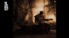 The Last of Us™ Part II_20200603232053