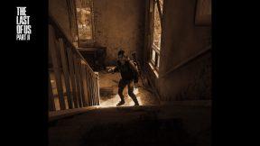The Last of Us™ Part II_20200604013342