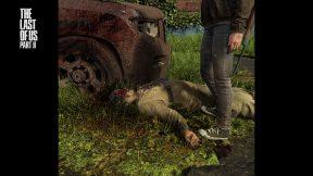 The Last of Us™ Part II_20200604014249