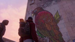 graffitti 6