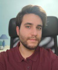 Miguel Moreno