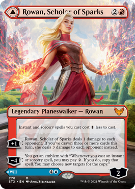278A - Rowan_Scholar_of_Sparks - Borderless