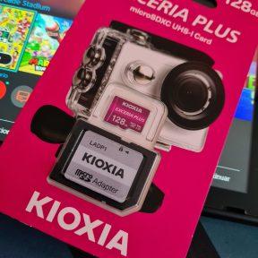 Kioxia 003