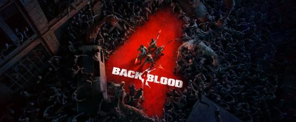 Back 4 Blood Primeras impresiones en PS4 y PS5