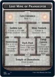 Dungeon (3)