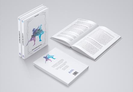 La leyenda de Final Fantasy IV-V