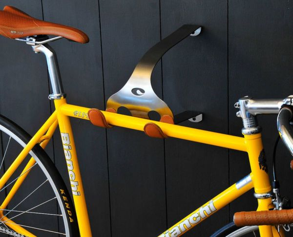Cactus-Tongue-SSL-Wall-Mounted-Bike-Hanger-01