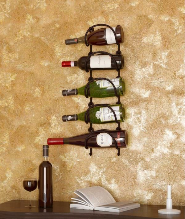 modular-wall-mounted-wine-rack-600x710