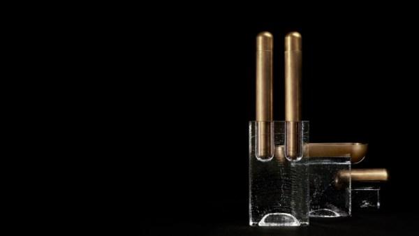 apparatus-block-group-black-seamless-2-high