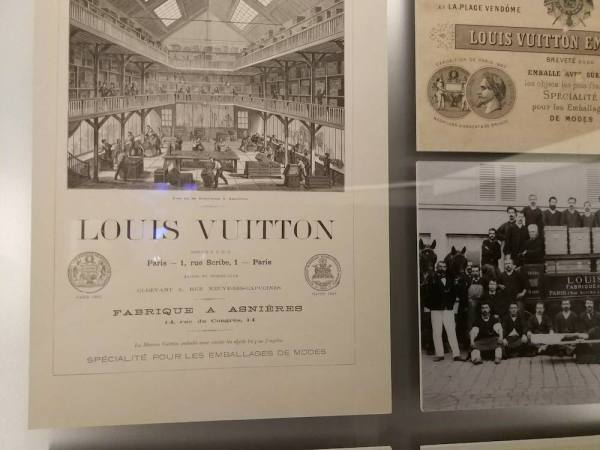 LV exhibition Bangkok, Thailand pictures 2017 (ルイビトン エキシビジョン),Louis Vuitton,bags, history,akihikogoto.com