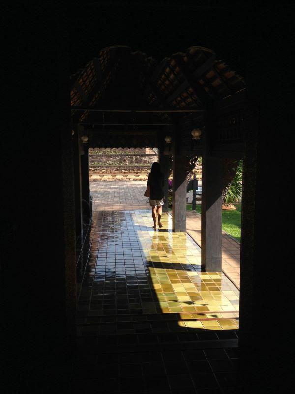 Chiang Mai trip, チェンマイ旅行, Thailand