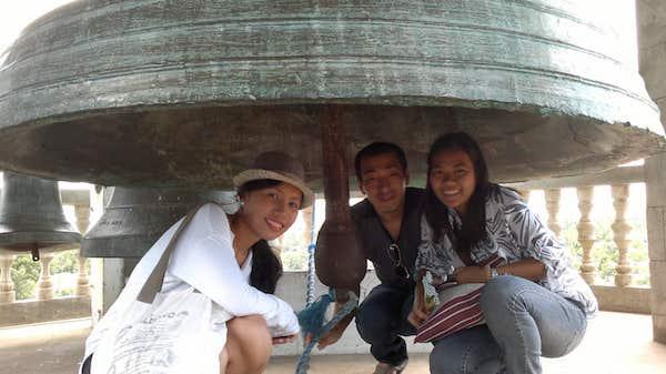 Iloilo Philippine travel 2012 part5 (フィリピン旅行), akihikogoto.com