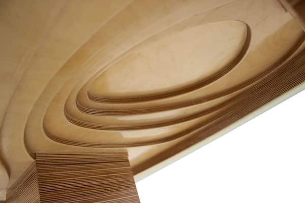 Furniture Design, akihikogoto.com
